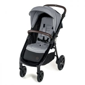 Baby Design Look Air 27 2021