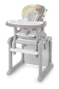 Baby Design Candy 09 béžová 2021