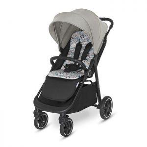 Baby Design Coco 09 beige 2021