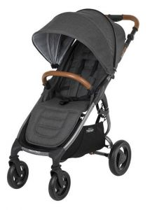 Valco Snap 4 Tailor Made Sport 2021 Charcoal
