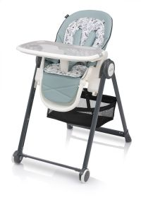 Baby Design Penne 05 Turquoise 2021