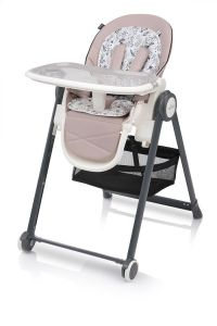 Baby Design Penne 08 Pink 2021
