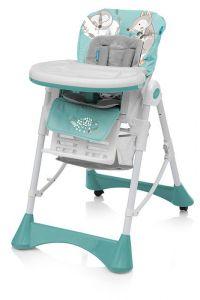 Baby Design Pepe 2021 05