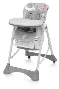 Baby Design Pepe 2021 07