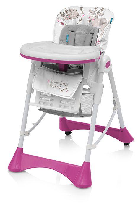 Baby Design Pepe 2021 08 + u nás ZÁRUKA 3 ROKY