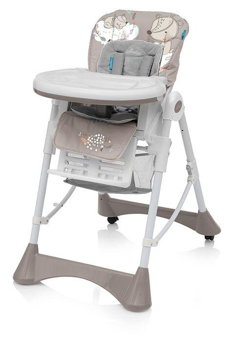 Baby Design Pepe 2021 09 + u nás ZÁRUKA 3 ROKY