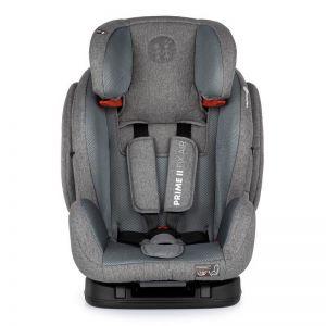 Petite&Mars Prime II Isofix 2021 Stone Air + u nás ZÁRUKA 3 ROKY a DÁREK