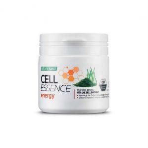 LR Cell Essence Energy 102 g