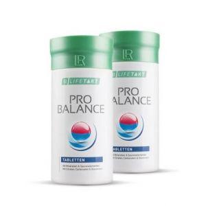 LR ProBalance 2 balení - 2 x 360 tablet