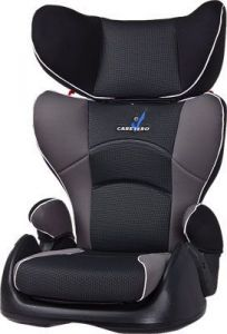 Caretero Movilo 2020 Dark Grey + KAPSÁŘ ZDARMA