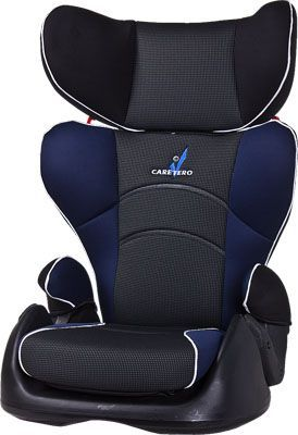 Caretero Movilo 2019 Navy