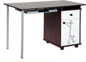 Psací stůl Klups Safari žirafa