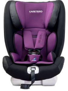 Caretero Volante Fix 2021 Purple + u nás ZÁRUKA 3 ROKY a DÁREK