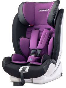 Caretero Volante Fix 2021 Purple + KAPSÁŘ ZDARMA