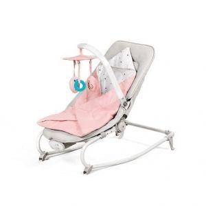 lehátka a sedátka pro miminka
