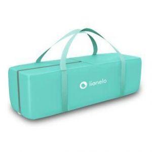 Lionelo Stefi Green Mint Multicolor + u nás ZÁRUKA 3 ROKY
