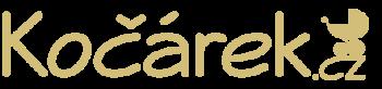 logo www.kocarek.cz